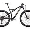 Vélo Specialized Epic Comp EVO 2020 Noir