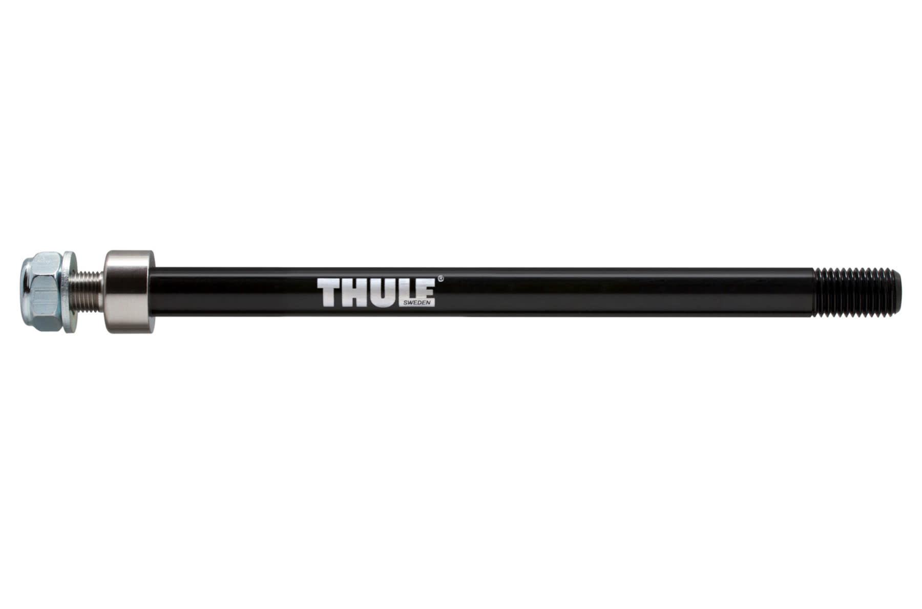 Axe arrière Thule Thru Axle Shimano 12x177mm (209mm)(12mm x 1.5)