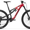 Vélo Rocky Mountain Slayer A30 29 2020 Rouge/Noir Large