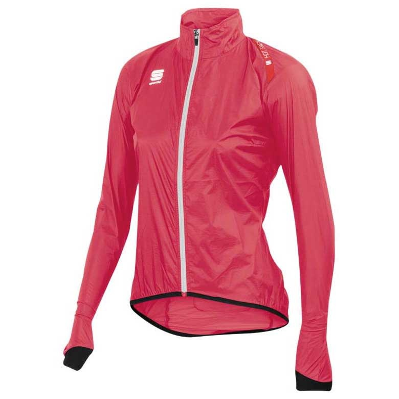 Sportful Hot Pack 5 Woman Jacket XSmall