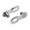 Maille rapide Shimano XTR SM-CN910-12