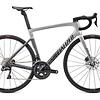 Vélo Specialized Tarmac SL7 Expert Ultegra Di2 2021 Gris 54