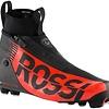 Botte Rossignol X-Ium Carbon Premium Classic Course 2021