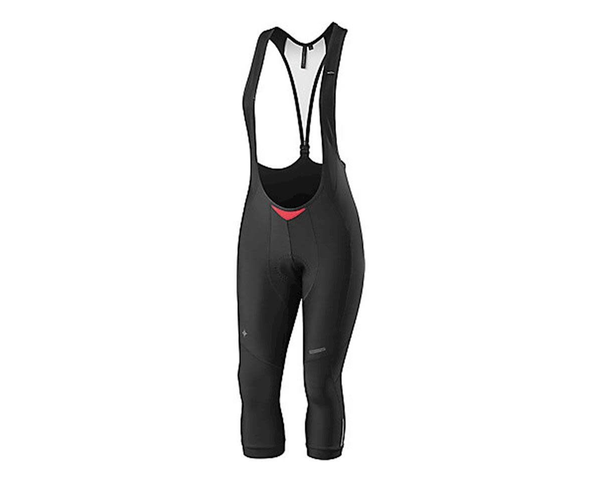 Bib 3/4 Specialized Therminal homme
