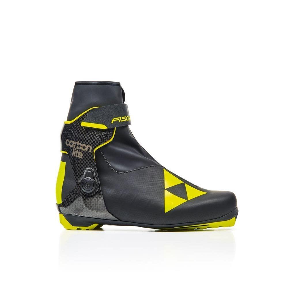 Botte Fischer Carbonlite Skate 2021
