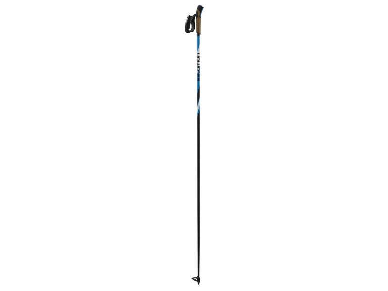 Salomon R 30 Click Pole