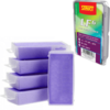 Cire Start LF6 violet 180g