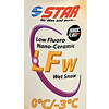Cire Star LFw Nano Ceramic