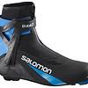 Botte Salomon S/Race Carbon Skate Prolink 2022