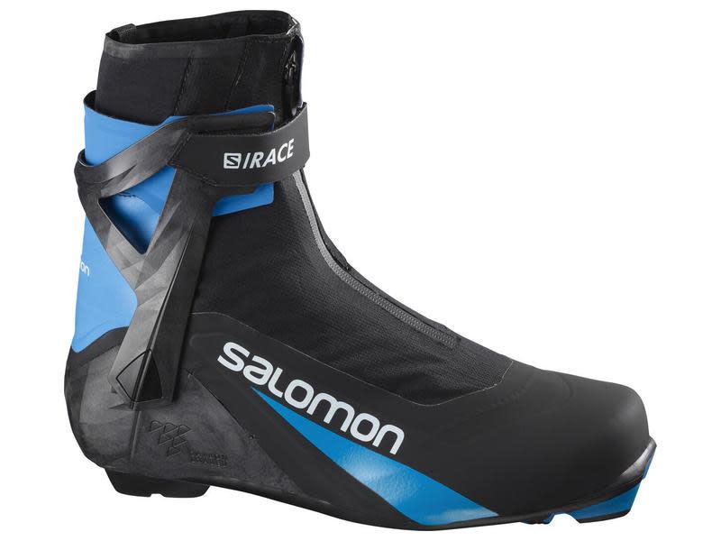 Botte S/Race Carbon Skate Prolink 2021