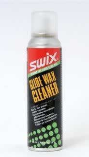 Défarteur de glisse Swix Glide Wax Cleaner 150ml