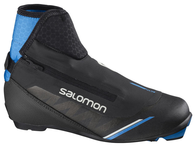 Botte Salomon RC 10 Nocturne Prolink 2021