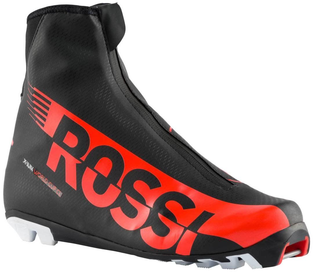 Botte Rossignol X-Ium W.C. Classic 2021