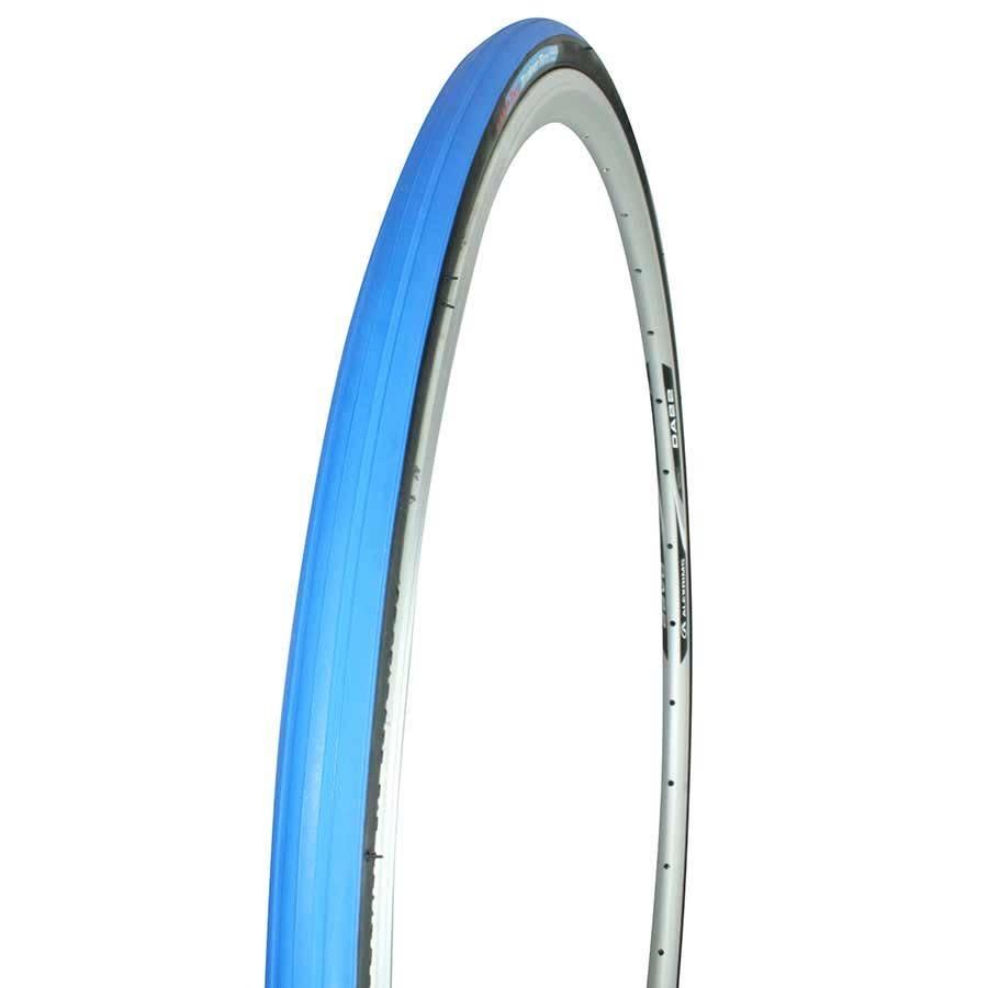 CycleOps Indoor Trainer Pneu 700 x 23 C Noir Pliable Utilisation En Intérieur Uniquement