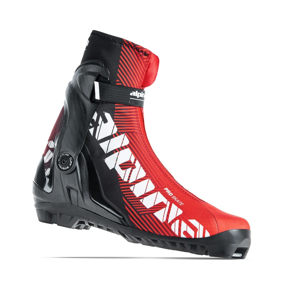 Botte Alpina Pro Skate 2021