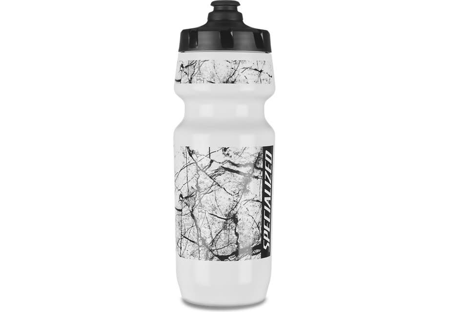 Bouteille Specialized Big Mouth 24oz