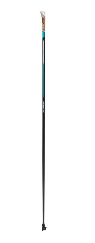 Swix Quantum Three Kit Poles