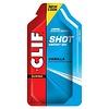 Gel énergétique Clif Shot Vanille