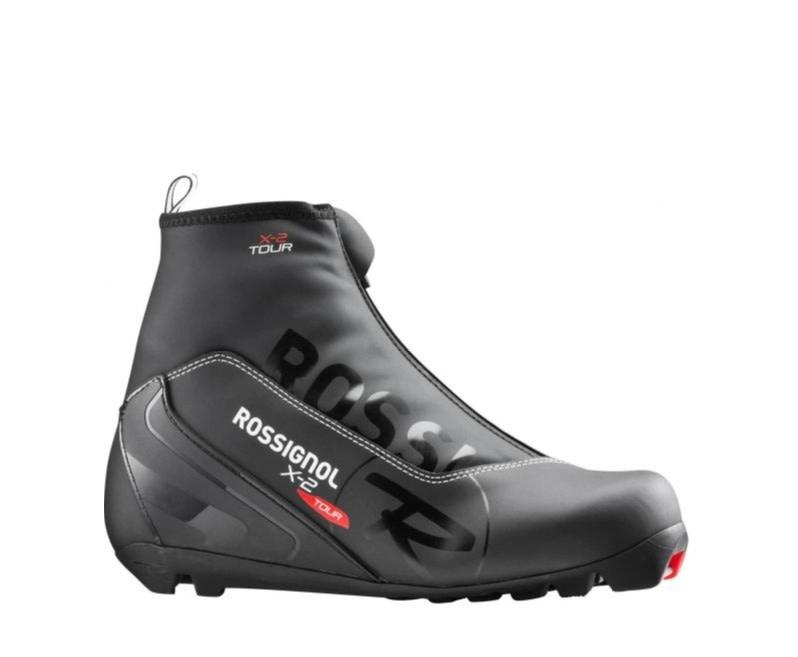 Rossignol X-2 Classic Boots 2020