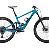 Specialized Enduro Comp Carbon 29 Bike 2021 Turquoise S2