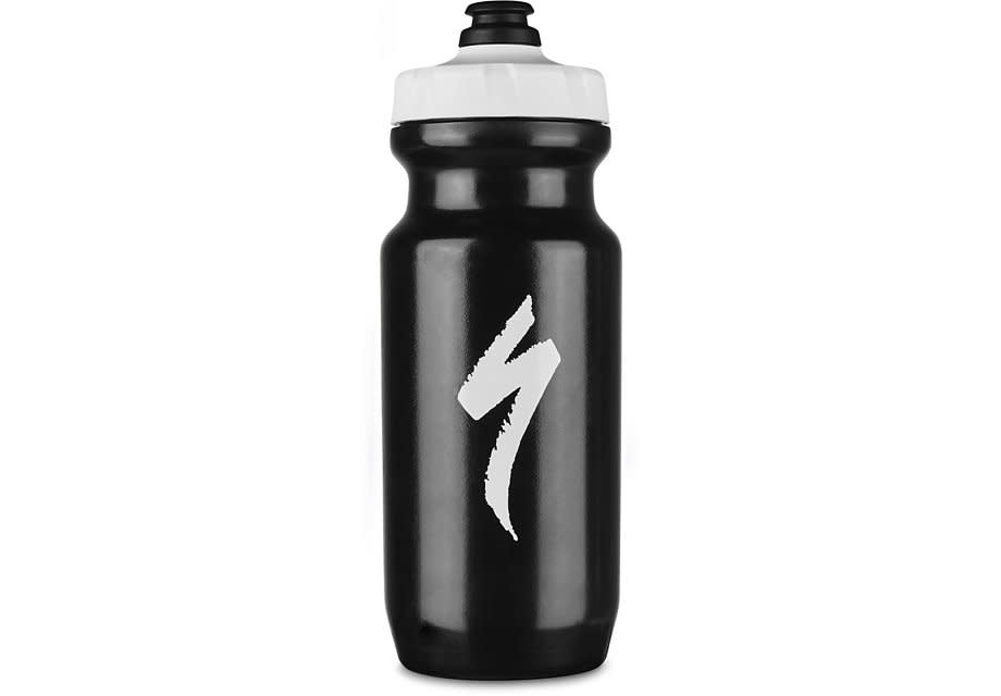 Bouteille Specialized Little Big Mouth 21oz