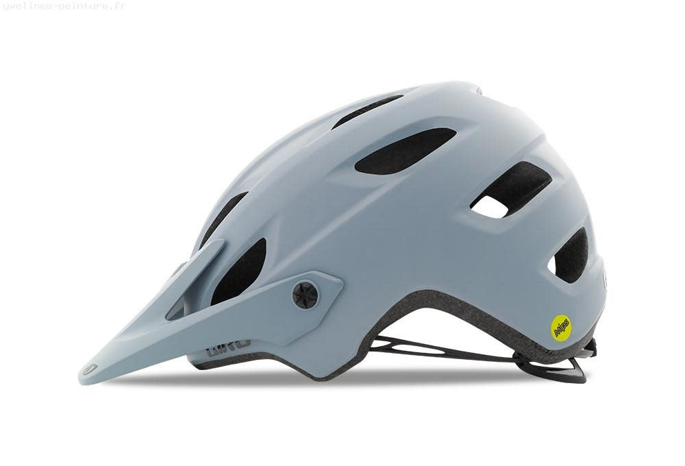 Casque Chronicle MIPS