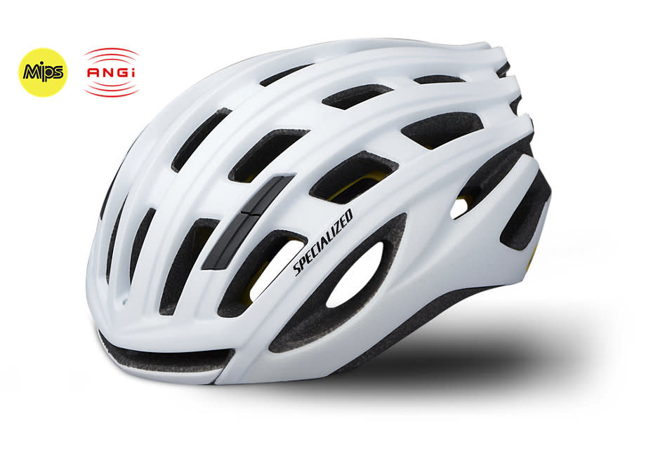 Casque Specialized Propero 3 Angi MIPS