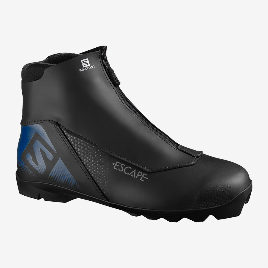 Botte Salomon Escape Prolink 2021