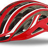 Casque Specialized S-Works Prevail II Team Rouge