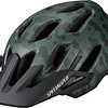 Casque Specialized Ambush Comp Angi Mips Vert/Noir