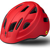 Casque Specialized Mio Mips Rouge
