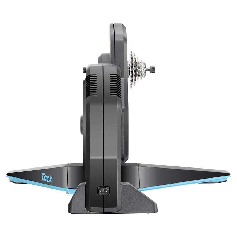 Base d'entraînement Tacx Flux 2 Smart Magnétique