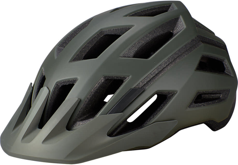 Casque Specialized Tactic 3 MIPS