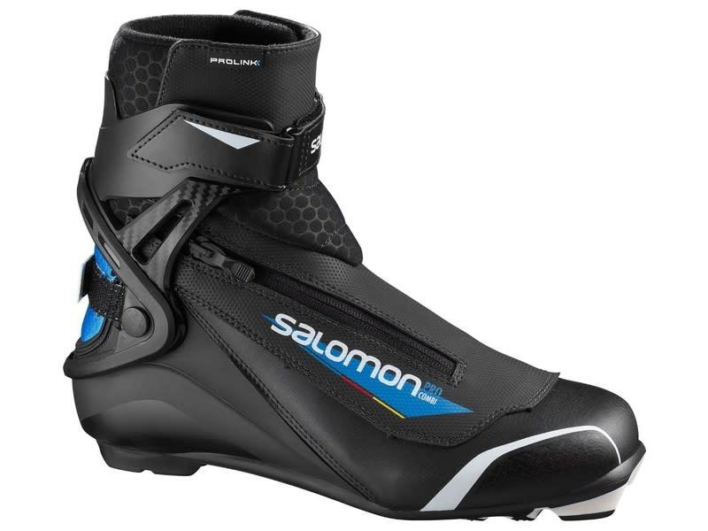 Botte Salomon Pro Combi Prolink