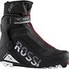 Botte Rossignol X-8 Skate FW 2021