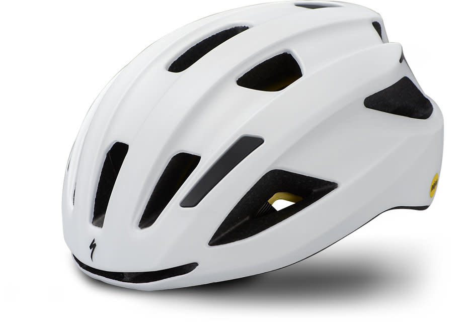 Casque Specialized 2021 Align II Mips