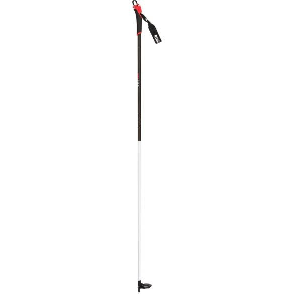 Rossignol FT-600 Alu Pole
