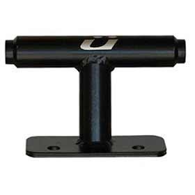 Adaptateur pour fouche Kuat Dirtbag Phat 15x142mm Thru-Axle Noir