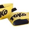 Toko Nordic Ski Ties (Pair)