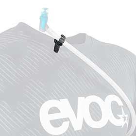 Attache Magnétique Pour Tube EVOC