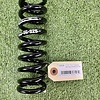 BOS coil spring 170-85-325 rockshox compatible
