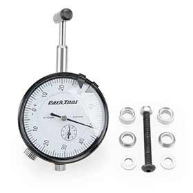Cadran indicateur Park Tool DT-3i.2 Pour DT-3