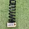 BOS coil spring 170-85-375 rockshox compatible 3116018SOT