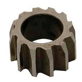 Alésoir Park Tool 751.2 30.1mm (1'') Pour HTR-1