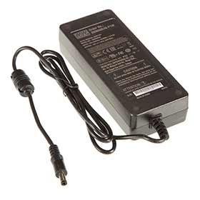 Câble d'alimentation Tacx pour NEO Bike S8000.13