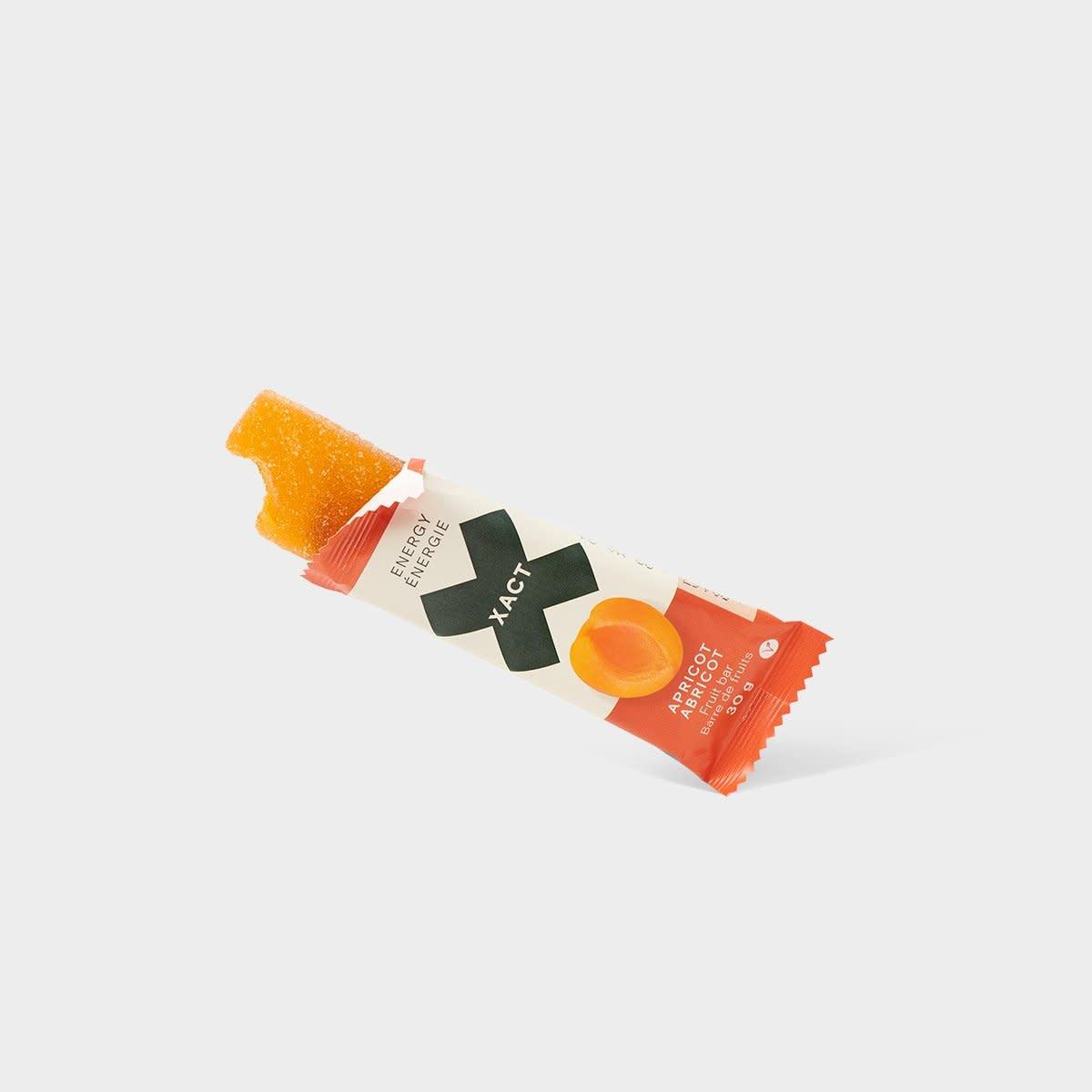 Barre Fruit2 Abricot 30g (Unité)