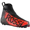 Botte Rossignol X-Ium Carbon Premium Classic 2021