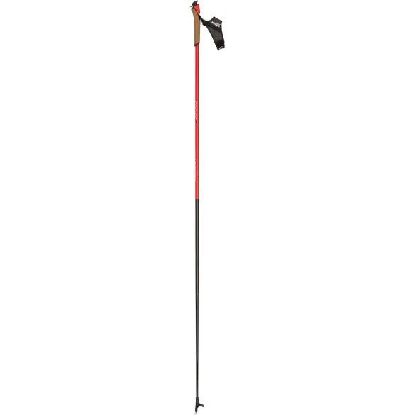Rossignol Force 7 Pole