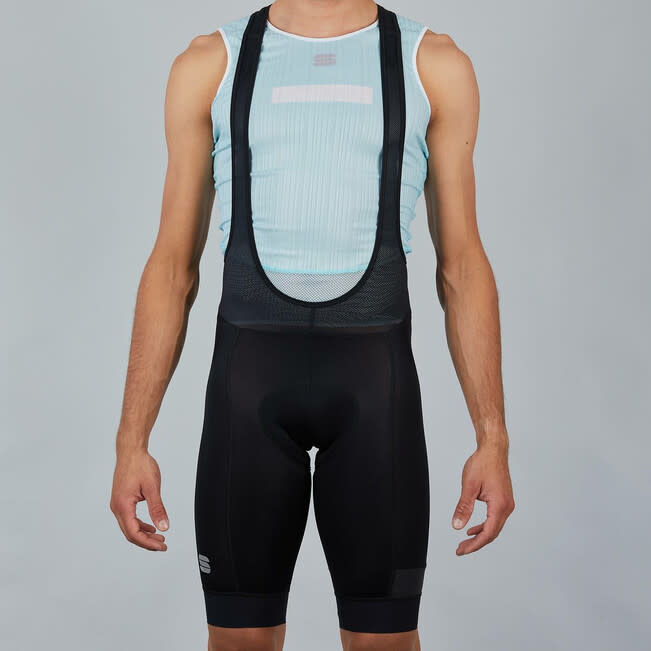 Sportful Giara Bibshort Black