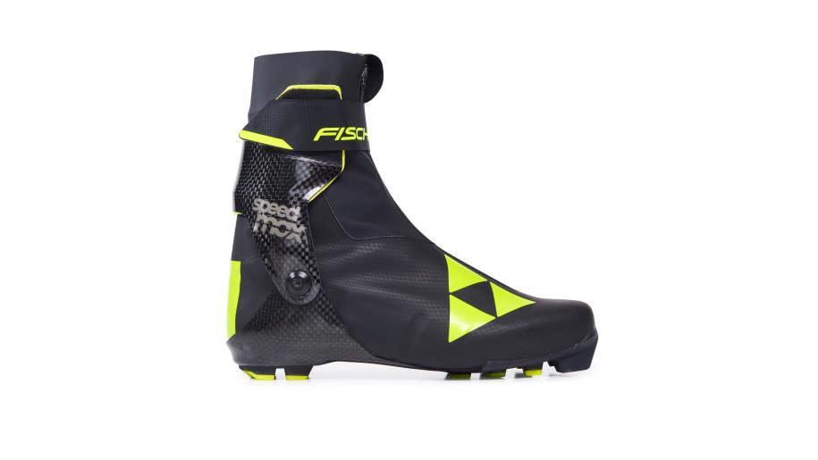 Bottes Fischer Speedmax Skate 43